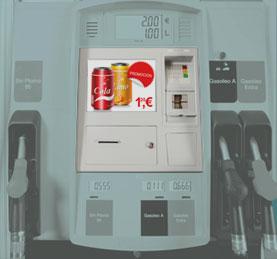 Aumenta ventas y fideliza clientes con Smartfuel