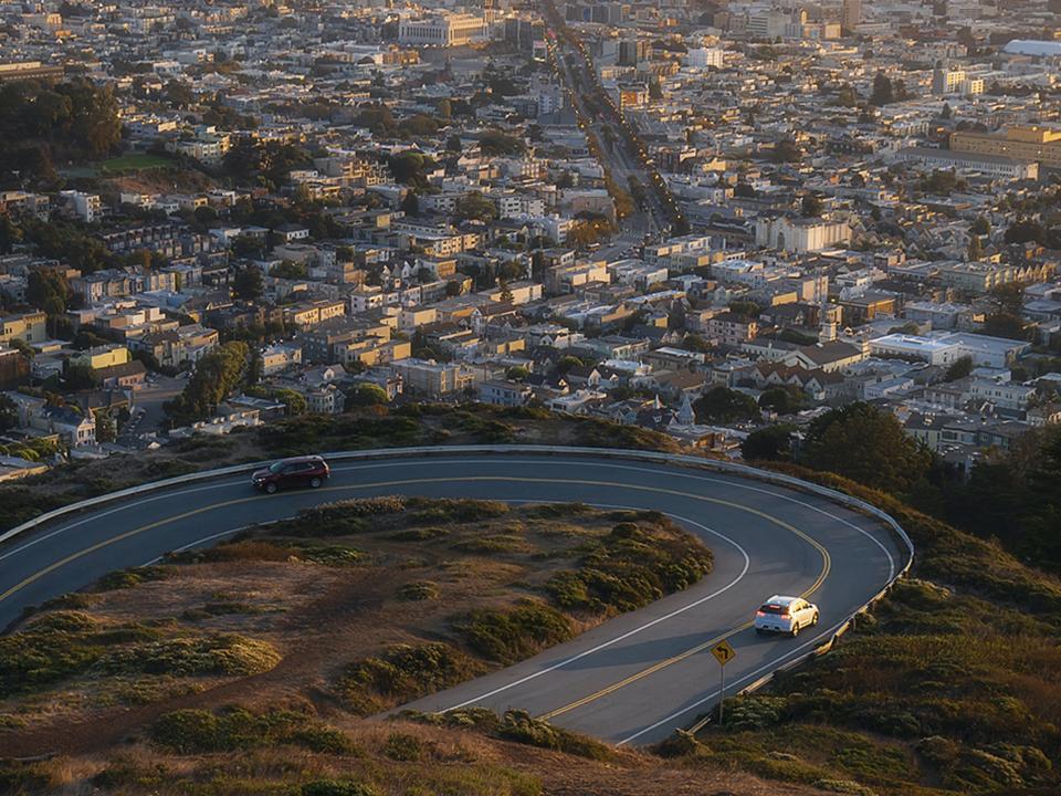 #ConoceSmartfuel: Fija ruta a tu gasolinera más próxima