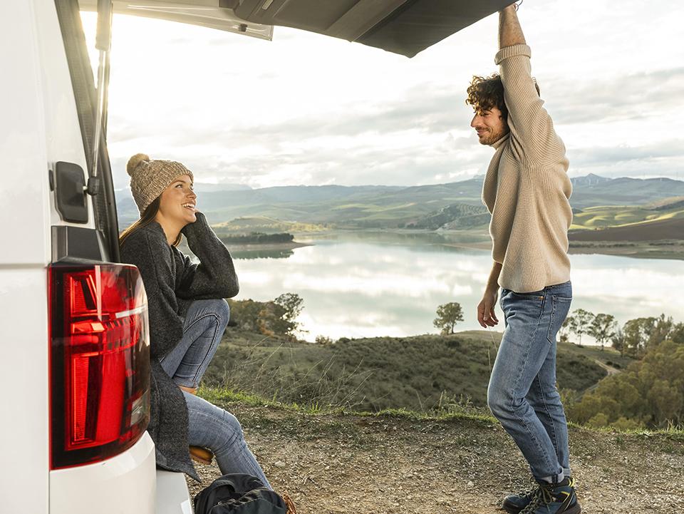 #VeranoSmartfuel: Rutas en coche para disfrutar de las vacaciones